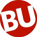Camy logo icon