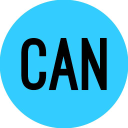 can-advertising.com logo icon