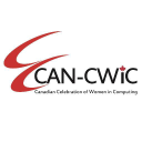 Can C Wi C logo icon