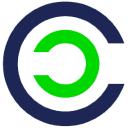 can2close GmbH logo