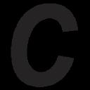 Canacar logo icon