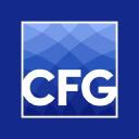 Canaccede Financial Group Ltd