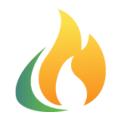 Canacol Energy Ltd logo icon
