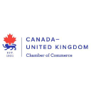 Canada logo icon