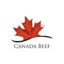 Canadian Beef logo icon