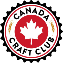 Canada Craft Club logo icon
