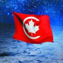 Canada Create™ logo icon