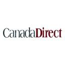 Canada Direct logo icon