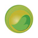 Canada Gold logo icon