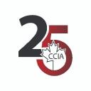 Ccia Announces New Board Of Directors logo icon