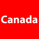 Canada Pages logo icon