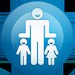 Canadaseguros.com