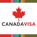 Canada Study News logo icon