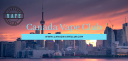 Canada Vape Club logo icon