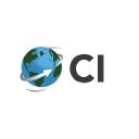The Canadian Institute logo icon