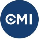 Canadian Lending Inc logo icon
