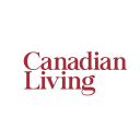 Canadian Living logo icon