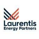 Canadian Nuclear Partners logo