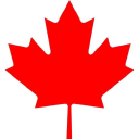 Canadian Packaging logo icon