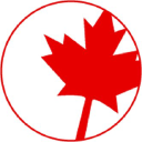 Canadian Sky logo icon