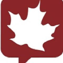 Canadian Association Of Professional Speakers logo icon