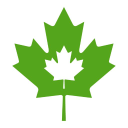 Canadian Wholesale Hydroponics logo icon