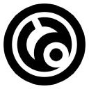 Canal Alpha logo icon