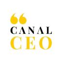 Canal Ceo logo icon