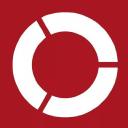 Canal Ciências Criminais logo icon