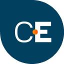 Canal Energia logo icon