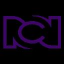 canalrcn.com logo icon