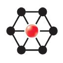 Canam Steel logo