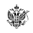 Canard Duchêne logo icon