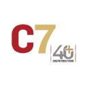 Canarias 7 logo icon