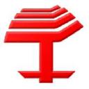 Canarias Noticias logo icon