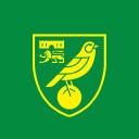 Canaries logo icon