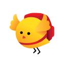 CanaryHop Company Logo