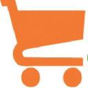 canastavirtual.com logo
