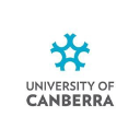 University of Canberra - Send cold emails to University of Canberra
