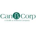 Canbiola logo icon