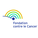 Cancer logo icon