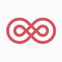 Kræftens Bekæmpelse logo icon