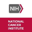 American Cancer Society logo icon
