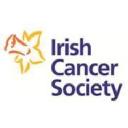 cancer.ie logo icon