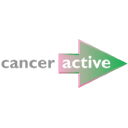 Cancer Active logo icon