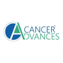 Cancer Advances Inc logo icon