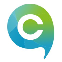 Cancernet Uk logo icon