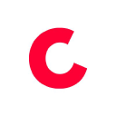 Cancom logo icon