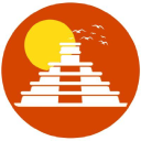 Cancun Discounts logo icon