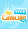 cancunissafe.com logo